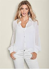 venus blouses clearance womens tops from venus