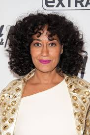 jerry curl hairstyle 40 easy curly hairstyles short medium and long haircuts for
