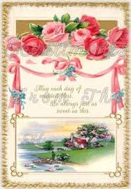 wedding wishes god bless vintage wedding greeting cards at scentiments from the heart