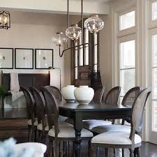 cane dining chairs design ideas