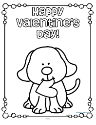 valentine u0027s day theme activities and printables for preschool pre