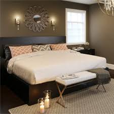 bedroom wall sconces 4 best wall sconce styles for your bedroom overstock com