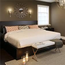 bedroom wall lighting 4 best wall sconce styles for your bedroom overstock com