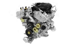 lexus is350 performance chip a new round of horsepower competition youwheel com car news