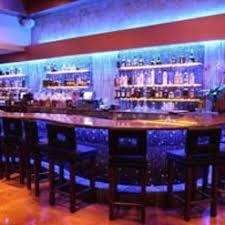 Open Table Miami Sunny Isles Beach Restaurants Opentable