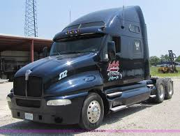 kenworth t2000 for sale by owner 1999 kenworth t2000 semi truck item 8265 sold june 22 t