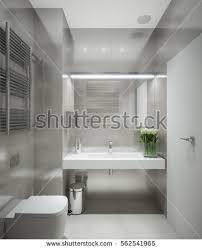 modern bathroom stock images royalty free images u0026 vectors