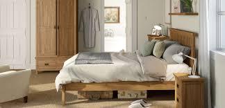 Bedroom Furniture Ikea Belfast Oak Bedroom Furniture Cheap U2013 Home Design Ideas Oak Bedroom Furniture