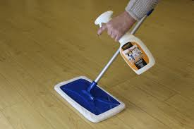 Mopping Laminate Floors Ds Supplies Ltd On Twitter