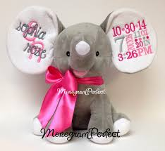 home decorators elephant her home decor top home decorators elephant her home design