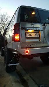 4x4 2007 Nissan Patrol - 70 best 4x4 building images on pinterest offroad 4x4 and car stuff