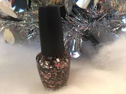 best holiday nail polish trends and tricks style home page