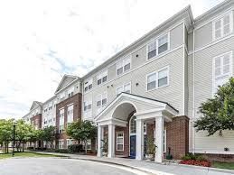 st paul senior living apartments capitol heights md 20743