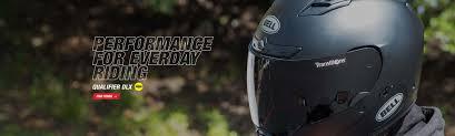bell motocross helmets uk bell helmets uk