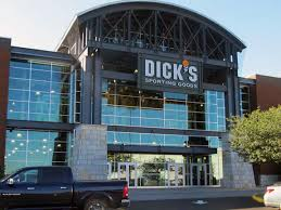 what time does dickssportinggoods open on black friday u0027s sporting goods store in indianapolis in 416