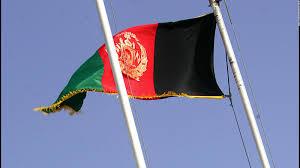 Pensacola Flag Blackwater Founder U0027s Afghanistan War Strategy Cnn Video