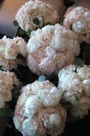 wedding flowers eucalyptus minneapolis cities wedding bouquet wedding greenery
