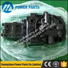 pc200 8 hydraulic main pump pc200 8 hydraulic main pump suppliers