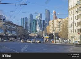 moscow russia january 21 2017 image u0026 photo bigstock