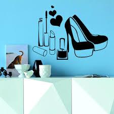 online get cheap nails salon poster aliexpress com alibaba group