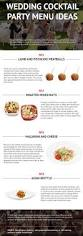 cocktail party at home parties organization pinterest food