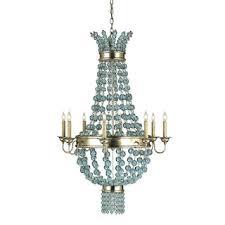 turquoise beaded chandelier interior design it turquoise beaded chandeliers kate