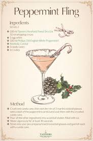 candy cane martini 10 best christmas cocktail recipes images on pinterest christmas