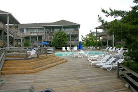corolla vacation rentals indian summer condos ocean sands