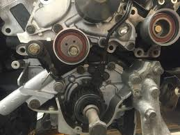 2002 montero sport 3 5l engine removal page 9 mitsubishi forum