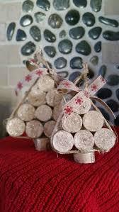 117 best cork crafts images on pinterest cork crafts wine corks