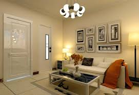 Big Living Room Design by Wall Decor Modern Image Of Best Large Living Room Wall Decor 52