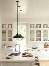 nancy meyers kitchen how to style a classic kitchen u2013 the elizabeth street post a