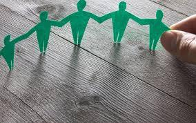 bureau commun des assurances collectives l assurance des associations fédération française de l assurance