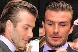 45 best david beckham hair ideas all hairstyles till 2018