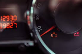what to do when your check engine light comes on check engine light repair near me duluth car repair mechanics