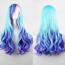 Top Model Hair Extensions by Compare Prices On Top Model Hair Online Shopping Buy Low Price
