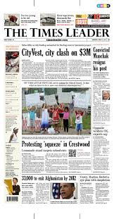 times leader 06 23 2011 by the wilkes barre publishing company issuu