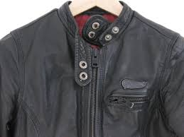 buy biker jacket buy these clothes black skinny leather biker bomber jacket