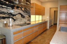 bamboo kitchen cabinets cost kitchen advantages of installing bamboo kitchen countertops