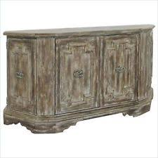 Sideboards Living Room Living Room Sideboards And Buffets Ebay
