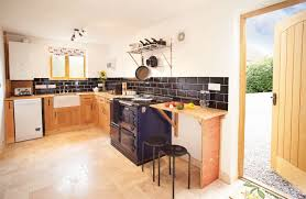 Luxury Holiday Homes Northumberland by 89 Luxury Holiday Cottages In The Cotswolds From 230