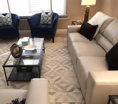 Crate And Barrel Carpet by Sherri Cassara Designs Look What I Found At Homegoods