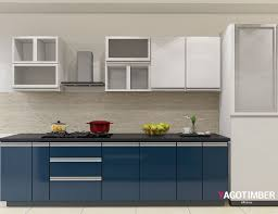 Home Design Modular Kitchen 7 Best Parallel Shaped Modular Kitchen Designs Images On Pinterest