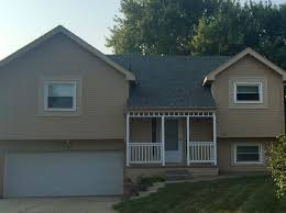 Craftsman Homes For Sale Craftsman Style Omaha Real Estate Omaha Ne Homes For Sale Zillow