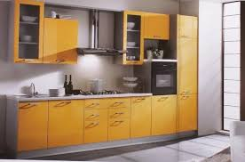 China Kitchen Cabinet by Melamine Kitchen Cabinets U2013 Fitbooster Me