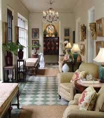 Modern Country Living Room Ideas Living Room Category 99 Living Room Ideas With Brown Sectionals