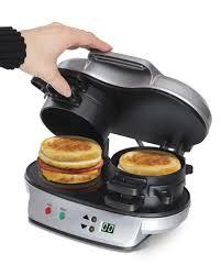 Best Sandwich Toasters With Removable Plates Top 5 Sandwich Makers For Breakfast In 2017 Jen U0027s Comparison