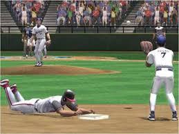Backyard Baseball 2004 Download High Heat Major League Baseball 2004 Pc Gamepressure Com