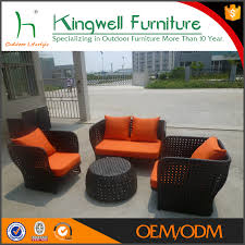 Outdoor Lifestyle Patio Furniture by Japanese Outdoor Furniture Japanese Outdoor Furniture Suppliers