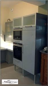 menuisier cuisine sur mesure artisan cuisine sur mesure faaades maclaminac 22 mm structurac 2